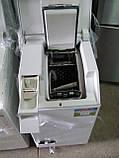 """Пральна машина Miele Softtronik W257 F"""", фото 8"""