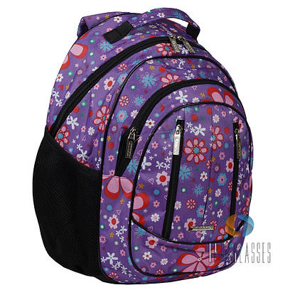 Рюкзак Dolly 591