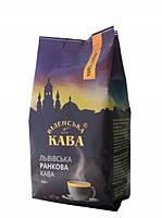 Кофе молотый Віденська кава Ранкова,100г , фото 2