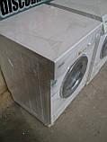 Пральна машина Miele Novotronic W 851, фото 2