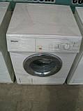 Пральна машина Miele Novotronic W 851, фото 3