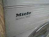 Пральна машина Miele Novo Eco, фото 3