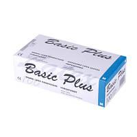Перчатки Basic Plus, Германия