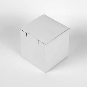Упаковка для чашки картон