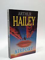 ИнЛит Айрис (Англ) Хейли Аэропорт [Hailey - Airport]
