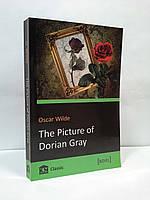 ИнЛит Країна мрій КМ Класика (англ) Уайльд Портрет Дориана Грея The Picture of Dorian Gray