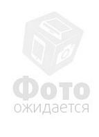 Держатель SIM-карты для мобильного телефона HTC One A9, белый