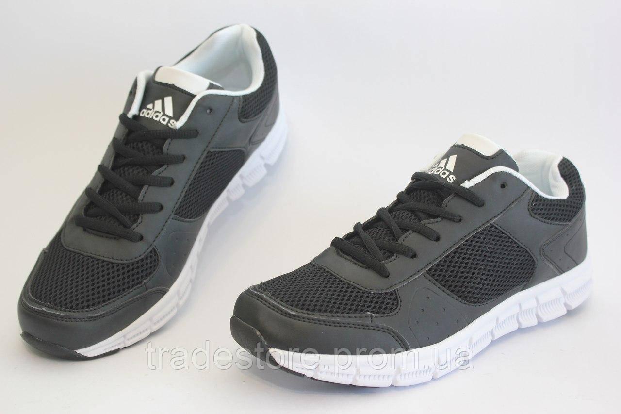 Кроссовки летние Adidas   продажа 873750e84bd7a