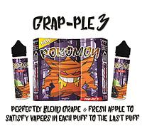 Pokomon GRAP-PLE 60мл (3 мг/мл)