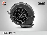 Вентилятор отопления в сборе с двигателем  ВАЗ-2108-2115,ИЖ-2126,УАЗ-3160