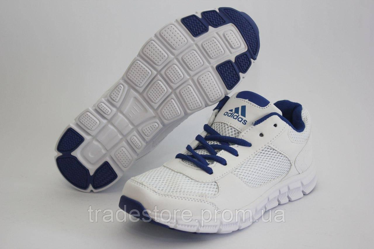 Летние Кроссовки Adidas