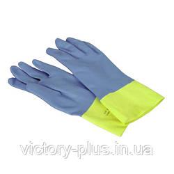 Гивиаприновые рукавички, Німеччина