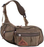 c6e713b0c805 Сумку цвета хаки в категории мужские сумки и барсетки в Украине ...