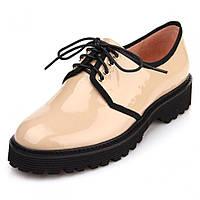 Туфли женские Basconi 4789 (36)