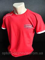 Мужские футболки хорошего качества купить, фото 1