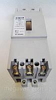 Автоматический выключатель АЕ 2056 125 А