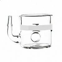 Диффузор стеклянный Co2Pro для распыления СО2, М
