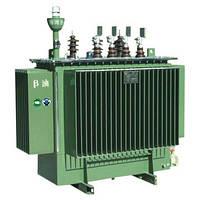 XIAMETER®  PMX-561 Transformer Liquid трансформаторное масло на силиконовой основе