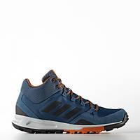 Обувь для активного отдыха для мужчин Adidas Tivid AQ2003