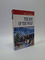 ИнЛит Знання The Son of the Wolf Син Вовка Лондон (ТВ)