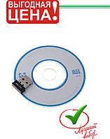 Мини USB 150 Mbit Wi-Fi