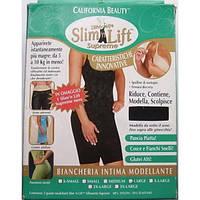 Корректирующее белье Slim Lift с брительками