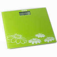 Весы напольные электронные mirta sce 215 b