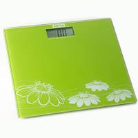 Весы напольные электронные mirta sce 215 g