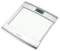 Весы напольные электронные mystery mes-1804