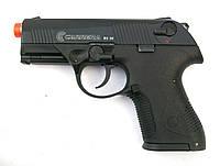 Стартовый пистолет Carrera RS-30 (9мм Р.А.К.)
