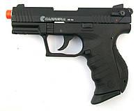 Пистолет шумовой Carrera RS-34 (9мм Р.А.К.)