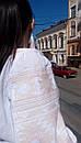 Блузка бохо вышитая женская, этно стиль,Bohemia, фото 7