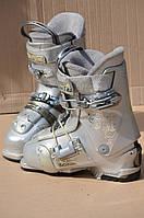 Женские ботинки для лыж Head I-TYPE 10 с Германии/ 23,5 см