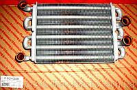 Теплообменник битермический (фирменная упаковки, клипса) Immergas 24 3E, артикул 1.024398, код сайта 0628