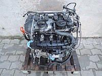 Двигатель Volkswagen Golf VI 1.4 TSI, 2008-2012 тип мотора CNWA, CTKA, CAVD, CTHD