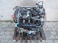 Двигатель Volkswagen Beetle 1.4 TSI, 2011-today тип мотора CNWA, CTKA, CAVD, CTHD, фото 1