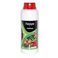 Почвенный гербицид Перун ( Гезагард ) (флаконы 500 мл) прометрин 500 г/л