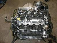 Двигатель Volkswagen Golf VII 1.4 GTE Hybrid, 2014-today тип мотора CUKB