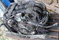 Двигатель Porsche 911 3.6 Carrera, 2004-2008 тип мотора M 96.05