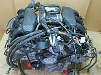 Двигатель Porsche Boxster 2.7,  2004-2006 тип мотора M 96.25