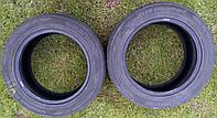 Летняя резина 2 шт 215 55 R16 Hankuk 3