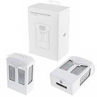 Батарея (аккумулятор) для DJI Phantom 4