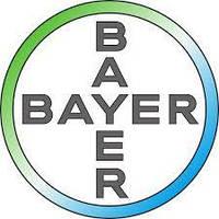Фунгіциди Bayer