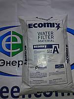 Фильтрующая загрузка ECOMIX A 12 литров