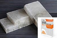 Клей для соляной плитки