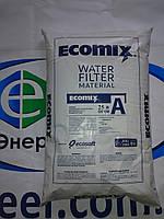 Фильтрующая загрузка ECOMIX A