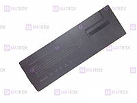 Аккумуляторная батарея для Sony VPCS series, 5200mAh, 10,8-11,1V