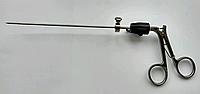 Инструмент лапароскопический режущий для закрытия фасций, Ø 2,8 мм, длина 17 см