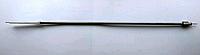 Полая игла для прокола Ø 1,5 мм, рабочая длина 300 мм