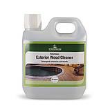 Очиститель для древесины, Exterrior Wood Cleaner, фото 2